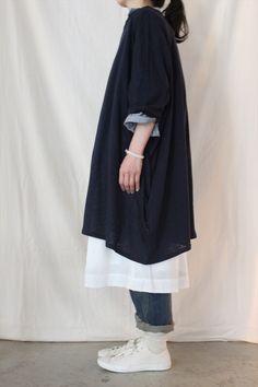 * Iranian Women Fashion, Muslim Fashion, Modest Fashion, Hijab Fashion, Fashion Outfits, Korean Fashion Minimal, Fashion Moda, Womens Fashion, Mode Hijab