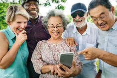"""Don't call it a midlife crisis. Try """"middlescence,"""" expert on aging says — CBS News Senior Citizen Activities, Stretching Program, Most Popular Social Media, Local Gym, Benefits Of Exercise, Senior Fitness, Flexibility Workout, Stretch Bands, Over 50"""