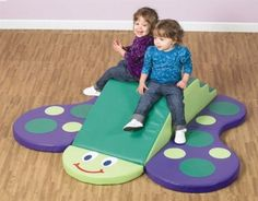 Children's Factory Butterfly Climber (Green Purple) Children's Factory http://www.amazon.com/dp/B004JZVPTM/ref=cm_sw_r_pi_dp_3lXVvb04QJKXX
