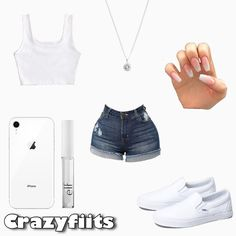 We hit ladies 😛😛🥳 - - What would rate this fit Comment down below ⤵�⤵�‼� - - - Outfits Teenager Mädchen, Swag Outfits For Girls, Teenage Girl Outfits, Teen Fashion Outfits, Cute Casual Outfits, Dope Outfits, Summer Outfits, Ski Fashion, Girly Outfits