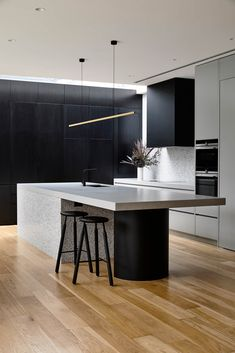How To Decor New Home Brighton Residence II by Studio Tate and Tecture - Project Gallery.How To Decor New Home Brighton Residence II by Studio Tate and Tecture - Project Gallery