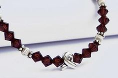 Multiple Myeloma Bracelet