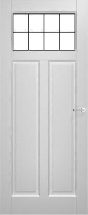 Klassieke Deuren Wit Met Glas In Lood Google Zoeken Deuren Deurmodellen Thuis Glas Google Klassieke Deuren In 2020 Tall Cabinet Storage Storage Cabinet Storage