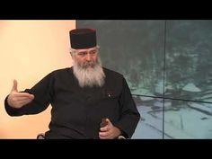Se închid bisericile? Este vreun interes ascuns pentru a lovi în credința noastră? - YouTube Youtube, Youtubers, Youtube Movies