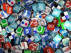 ¿Afectan las redes sociales al rendimiento de los trabajadores?