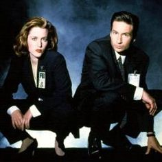 The Daily Beast — design inspiration. THE X-FILES, Gillian Anderson, David Duchovny, TM & Copyright (c) Century Fox Film Corp. All rights reserved. Gillian Anderson, Amazon Prime Uk, Amazon Prime Shows, Amazon Video, The X Files, Dana Scully, David Duchovny, Fbi Special Agent, Chris Carter