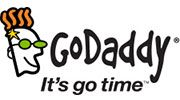 IN Rupees - Attract Customers online 24/365 – Rs 189* .COM from GoDaddy! - http://big.discount/coupon/in-rupees-attract-customers-online-24365-rs-189-com-from-godaddy/