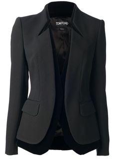Sharp blazer! Hugo Boss Mais