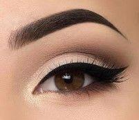 Sempre na moda comigo: maquiagem - olhos e cores