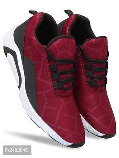 0eaaeaafd64 Running Gym Wear Air Mesh Shoes