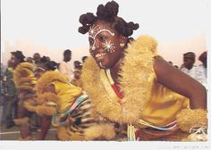 nigerianostalgia: Ekombi Dance from Cross River State, South Nigeria. 1970s. Vintage Nigerian Photos
