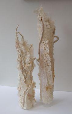 Landscape Vessels | Project Types | Marian Jazmik