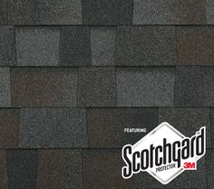 13 Best Malarkey Windsor 174 Asphalt Roofing Shingles