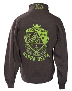 I want our chapter to have these!!