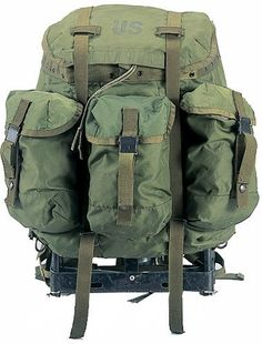 pin this click image twice for pricing and info see a larger selection of internal frame backpacks at