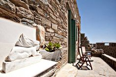 Tinos Greece, Regional, Villas, Catering, Facebook, Modern, Style, Swag, Trendy Tree