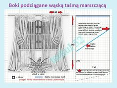 . Home Curtains, Curtains With Blinds, Drapery Designs, Window Treatments, Windows, House, Patterns, Plants, Stuff Stuff