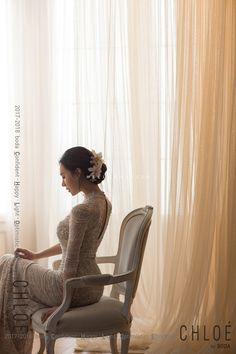 Save Money With These Great Wedding Tips – Amber Bridal Pre Wedding Photoshoot, Bridal Shoot, Wedding Poses, Wedding Shoot, Wedding Portraits, Korean Wedding Photography, Bridal Photography, Bride Portrait, Romantic Weddings