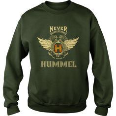 Funny Tshirt For HUMMEL #gift #ideas #Popular #Everything #Videos #Shop #Animals #pets #Architecture #Art #Cars #motorcycles #Celebrities #DIY #crafts #Design #Education #Entertainment #Food #drink #Gardening #Geek #Hair #beauty #Health #fitness #History #Holidays #events #Home decor #Humor #Illustrations #posters #Kids #parenting #Men #Outdoors #Photography #Products #Quotes #Science #nature #Sports #Tattoos #Technology #Travel #Weddings #Women