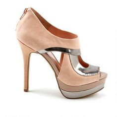 EVANNAN-Shoes-Jessica Simpson - Official Site: Womens shoes, boots, dresses, apparel, handbags, jewelry, clothing, perfumes, music, hot pics, videos