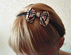 headband hair band hair piece headband headband beaded