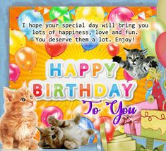 Pin by my ecards on my ecards pinterest free online a fun birthday card for someone ecards on birthday bookmarktalkfo