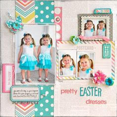 Pretty_Easter_Dresses_SS