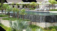 Indigo Pearl Hotel Review, Phuket, Thailand | Travel