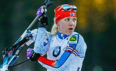 Skiing, Female, Sports, Women, My Man, Ski, Hs Sports, Sport, Woman