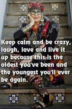 Cute Happy Birthday Wishes, David Sinclair, Birthday Woman, Birthday Quotes, Getting Old, Great Quotes, Inspirational Quotes, Peace And Love