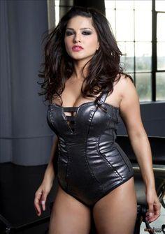 Sunny Leone - Community - Google+