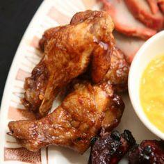 Chicken tgp