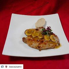 Quieres #SerChef ?? Carreras SABATINAS aprobadas por MEDUCA Chatéanos al 6754-5914 #Panama #escueladecocina #cook #cheflife #food #instachef #theartofplating #gastronomía #pty507 pty #ptywest #chorrera #city #panamaoeste #lachorrera #chefoninstagram #foodies #foodporn #cocina #cocinamoderna #EEEEEATS #foodlovers #modernistcuisine #cocinamolecular #foodart #sharefood #foodpic #eat #yummy #delish by isacazuero
