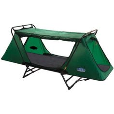 Kamp-Rite Original Tent Cot With Rain Fly >>> Find out more about the great product at the image link.