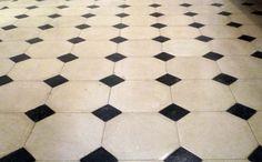 145 fantastiche immagini in pavimenti e piastrelle su pinterest