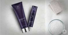 Want Longer, thicker, stronger hair? #LetItGrow with the NEW Let it Grow System #by MONAT. Both products in this system help stimulate the natural regeneration of #hair. Learn about #IRTShampoo: http://monatglobal.com/irt-shampoo/ Learn about #IRTSpray: http://monatglobal.com/intense-repair-treatment-2/