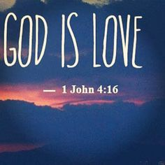 """""""What is love they ask? Love is God He has unconditional love for us. He never forgets us. He has a plan for each and everyone of us. His love never fails """" Maria Hernandez something my big sister has told me growin up. ##bibleverseoftheday #bibleverse #sisterquotes #love #unconditionallove #l4l #hehasaplan #hope #love #wisewords #trueblessing #likesforlikes #quotestagram #loveit #Believe #bigsister #quoteoftheday by days_eye_99 http://ift.tt/1KAavV3"""