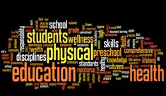 This is an example of what I give my Principal for a Daily Lesson Plan for my Physical Education classes. I received the original lesson plan format from a former elementary Physical Education teac...