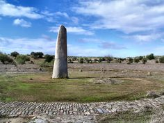 Menir da Bulhoa, Monsaraz: See 12 reviews, articles, and photos of Menir da Bulhoa, ranked No.10 on TripAdvisor among 22 attractions in Monsaraz.