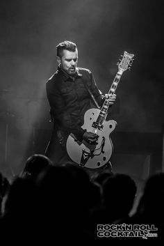 The Cult of Black White Photos, Black And White, Defender Of The Faith, Love Band, Music Icon, Duffy, Music Love, Rock Bands, Rock And Roll