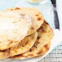 Ohrarieskat Tasty, Yummy Food, Breakfast Time, Daily Bread, Bread Baking, Family Meals, Bread Recipes, Bakery, Brunch