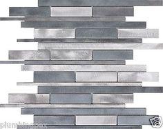 white subway tile backsplash with gray grout tile grout subway tiles and grout