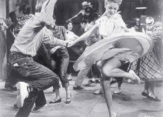 1950's Rock n Roll