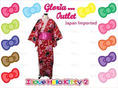 Hello Kitty Japan Clothing Kimono Halloween Costume Pajama Sleep wear New Year #sanrio #hellokitty #sanrio #loungefly #nail #makeup #beauty #golf #FerrariLaFerrari #Mercedes-Benz #rilakkuma #highheel #weddingshoes #sandals #flipflops #T-strap #dazzing #blingblig #Rhinestone #crystal #Glitter #sparkle #shine #TheBigBangTheory #PennyDreadful #TureDetective #GameofThrones #car #auto #caraccessoryies #pillow #hellokittyplush #clothing #kimono #cutsume #pajama