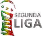 CLUBE DESPORTIVO FEIRENSE: Sp. Braga B-Feirense, 1-1: Empate em jogo que vale...