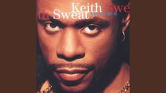 Keith Sweat - Get Up on It (Elektra Records) Keith Sweat, Sweat Quotes, New Jack Swing, Fine Black Men, Quiet Storm, Hip Hop Albums, Free Dating Sites, Soul Music, Get Up