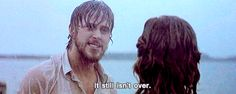 10 Lies 'The Notebook' Told About Love - 'The Notebook' 10th Anniversary - Elle