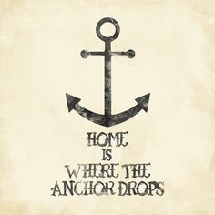 Anchor Quotes as long as im with you it doesnt matter where we anchor Anchor Quotes. Anchor Quotes storms dont scare me free printable m a n t r a anchor hope anchors the soul printable art nautical anchor quote pri. Navy Life, Navy Mom, Navy Sister, Navy Girlfriend, Location Bateau, Anchor Quotes, Navy Quotes, Preppy Quotes, Sailing Quotes