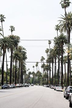 My 10 Favorite Things to Do in LA (with travel video) http://www.urbanpixxels.com/things-to-do-la/