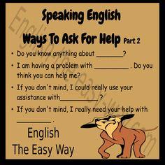 English Vocablary  _________ is going to sleep. 1. He 2. She  3. Both  #SpeakingEnglish